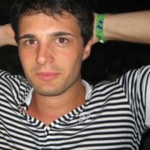 Riccardo Jb's avatar