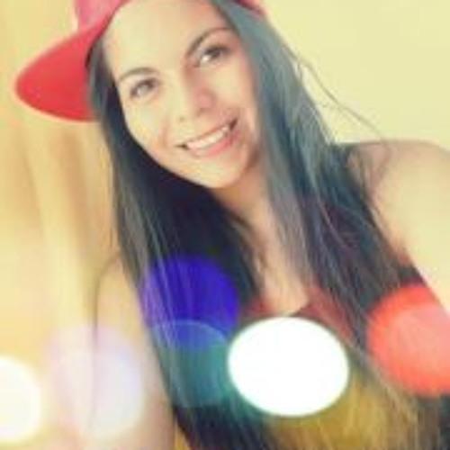 Fernanda Ahumada's avatar