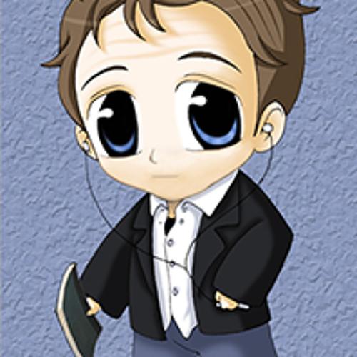 0wN.Nin0's avatar