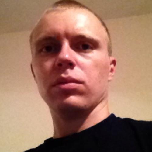 crayg79's avatar