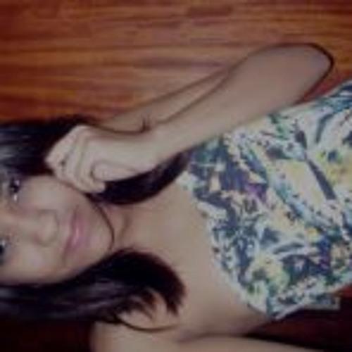 Brenda Silva 6's avatar
