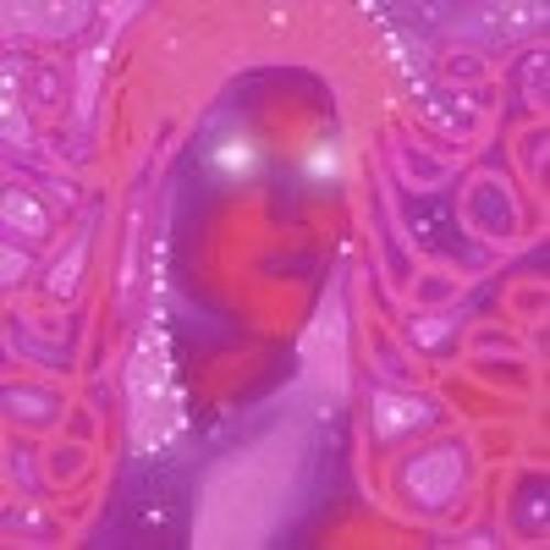 celestialpop's avatar