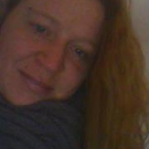Simona Simons's avatar