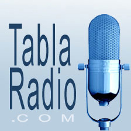 Tabla Radio.Com's avatar