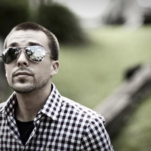 DJ JOURNEY EDITS's avatar