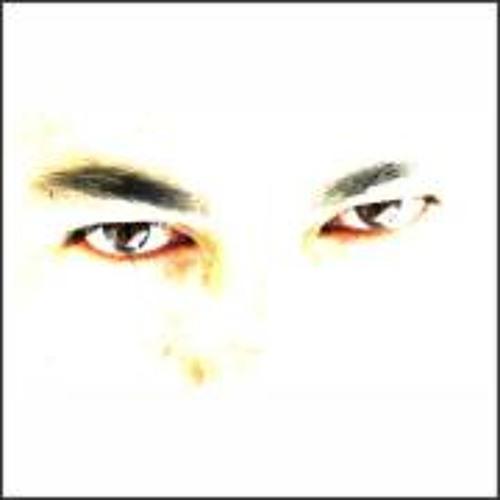 Ali Fuat Karasu's avatar