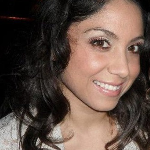 LB Trevizo's avatar