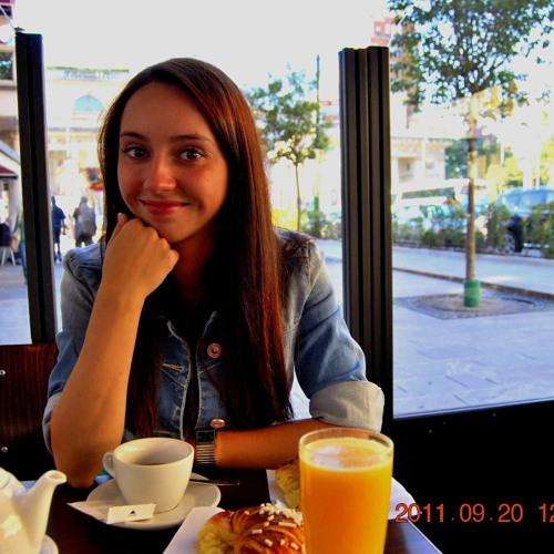 Miss_Konfeta's avatar