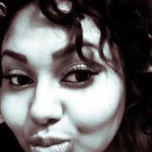 Br'Ynna Godfrey's avatar