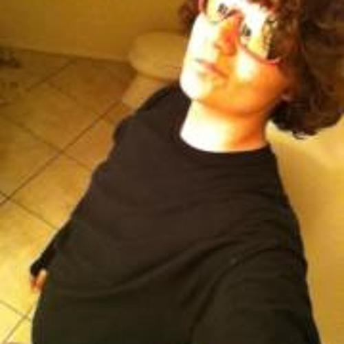 angelo ezposito's avatar