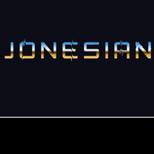 Jonesian's avatar