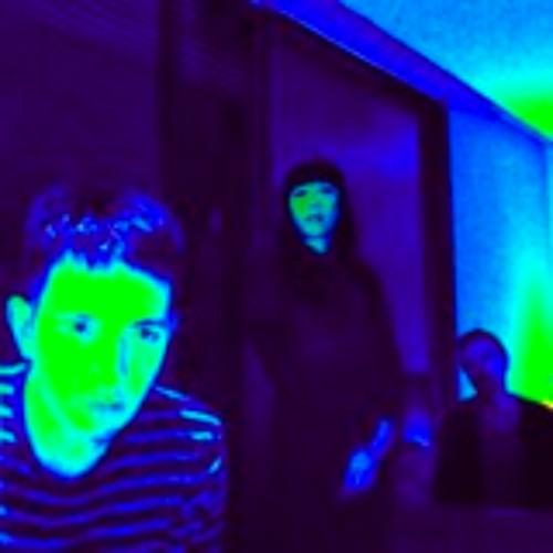 verdaine's avatar