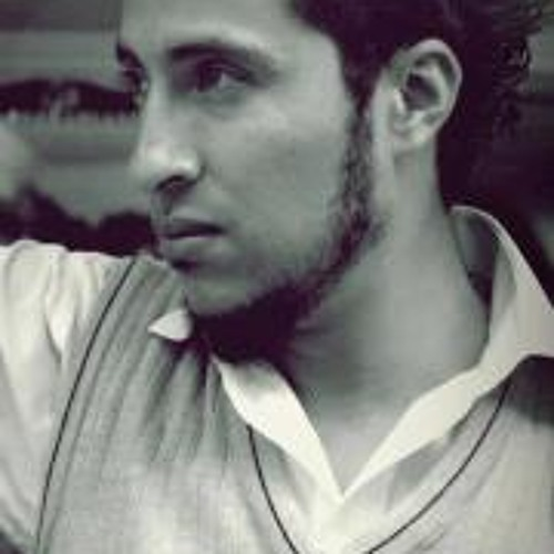Jonathan Piza Martinez's avatar
