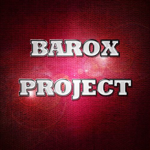 Barox Project & Black Noise Project - Kickstar V.2 (preview)