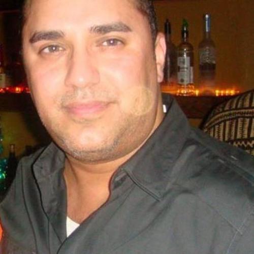 RobVeda's avatar