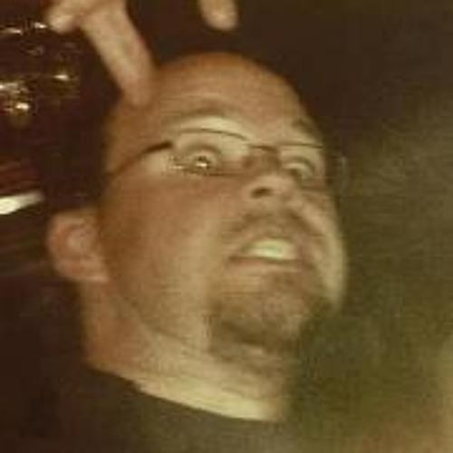 Iocaine's avatar