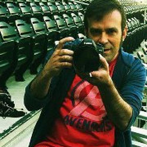 Raul Cadena's avatar