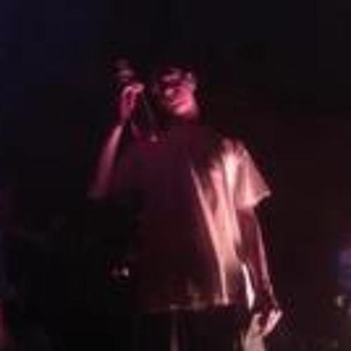 Robbie Sheppard 1's avatar
