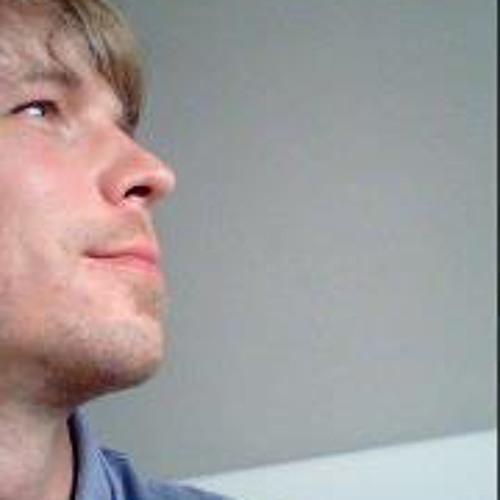 Jens Saleck's avatar