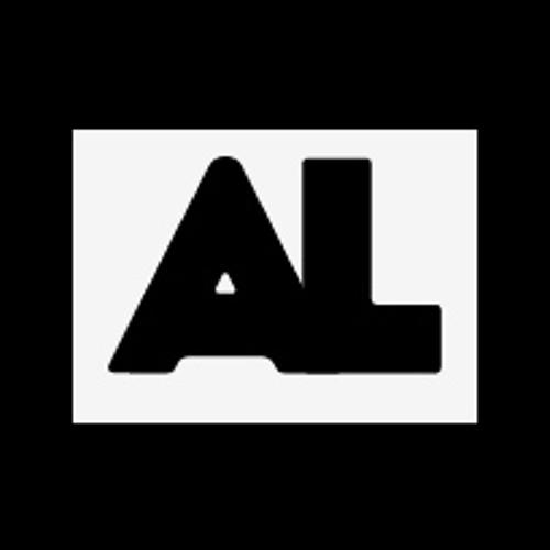 Alexander Lucas's avatar