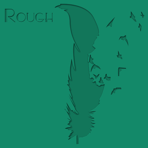 Rough-Feathers's avatar