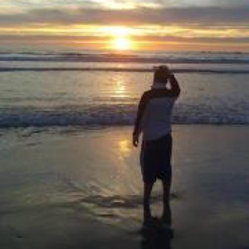 Dj HuGo's avatar