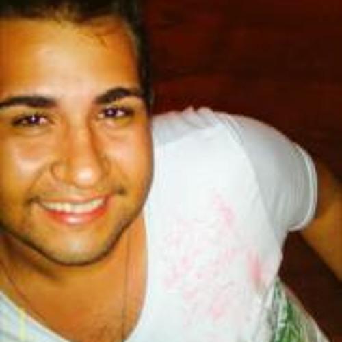 Hiago Lyma's avatar