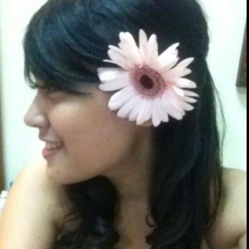 mansel44's avatar