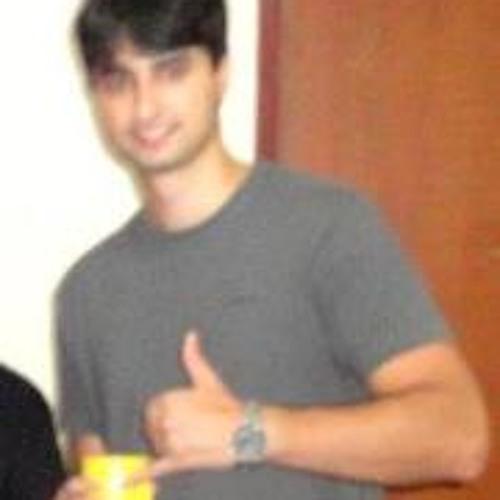 Luiz Carlos Júnior 5's avatar