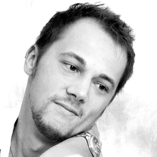 beatklinik's avatar
