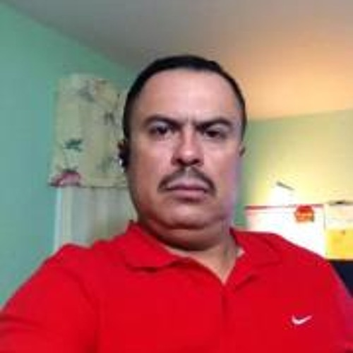 Mario Giron's avatar