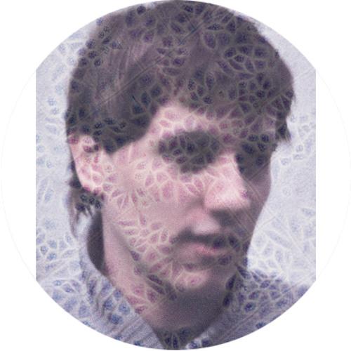 Erdeezet's avatar