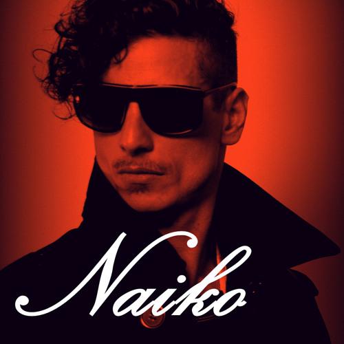 Naiko(Dj&Prdcr.)'s avatar