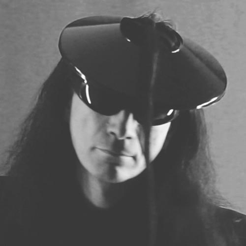 VEKZAR's avatar