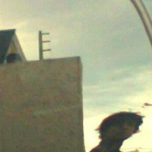 marioalencar's avatar