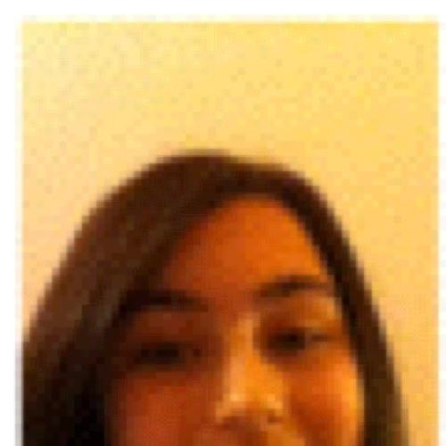 HannahStyles94's avatar