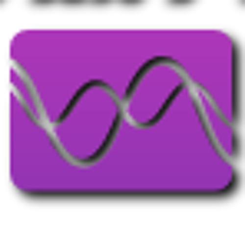DJ Graphics's avatar