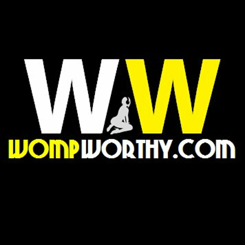WompWorthy.com™'s avatar