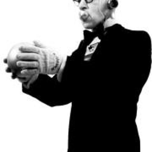 David Tolo's avatar