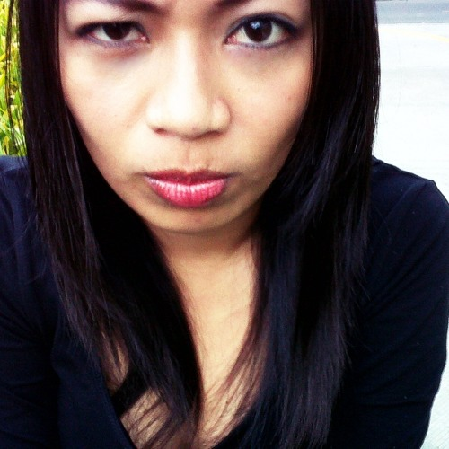 sassyabi's avatar