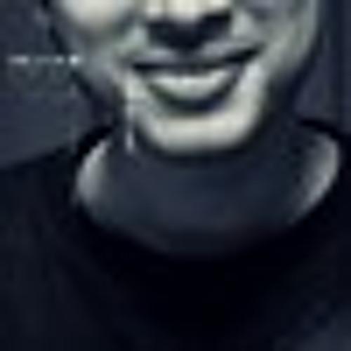 calam1ty's avatar