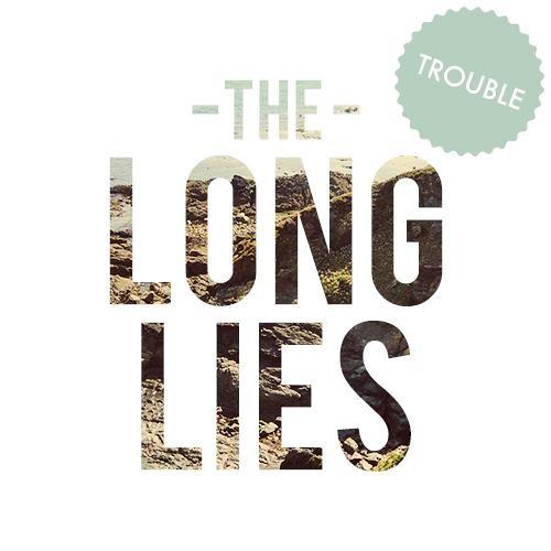 The Long Lies's avatar