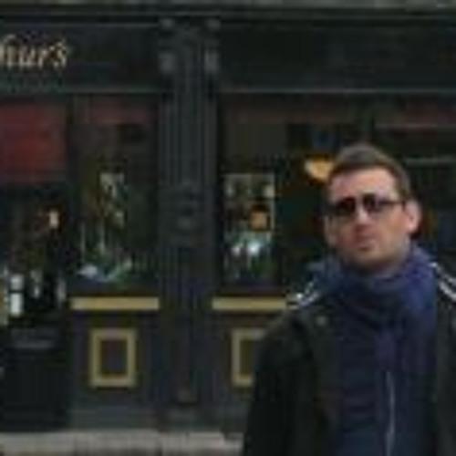 Rodrigo Varela Paez's avatar