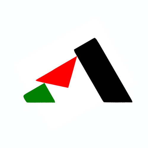 Poensanit's avatar