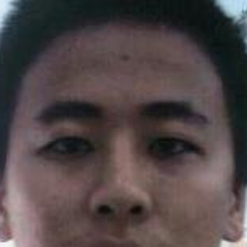 Chris Duong's avatar