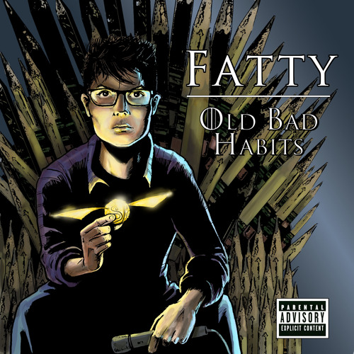 fattyftw's avatar
