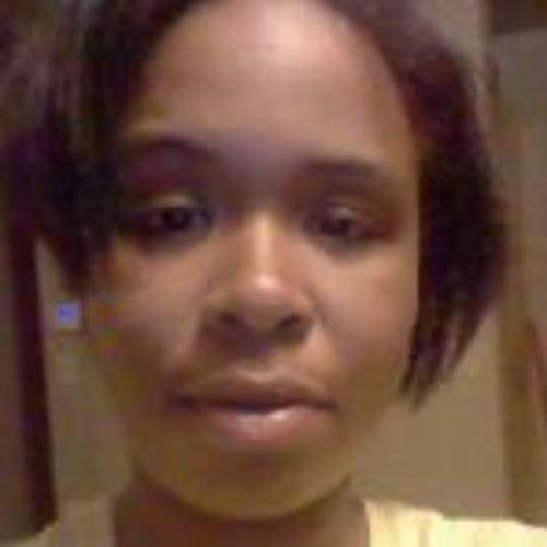 Lakeia Woods's avatar