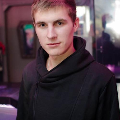 kevin.R's avatar