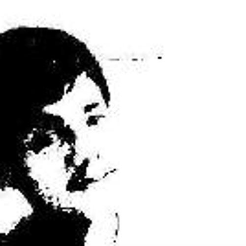 Ronier López 1's avatar