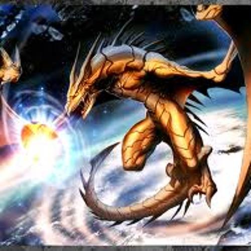 Dj Drag's avatar